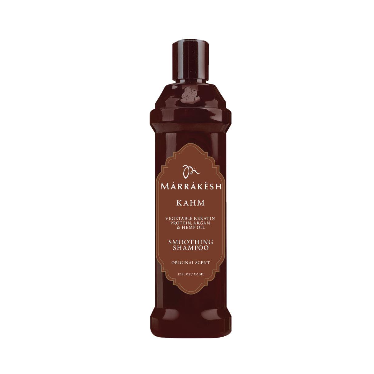 Marrakesh Kahm Şampuan 355 ml