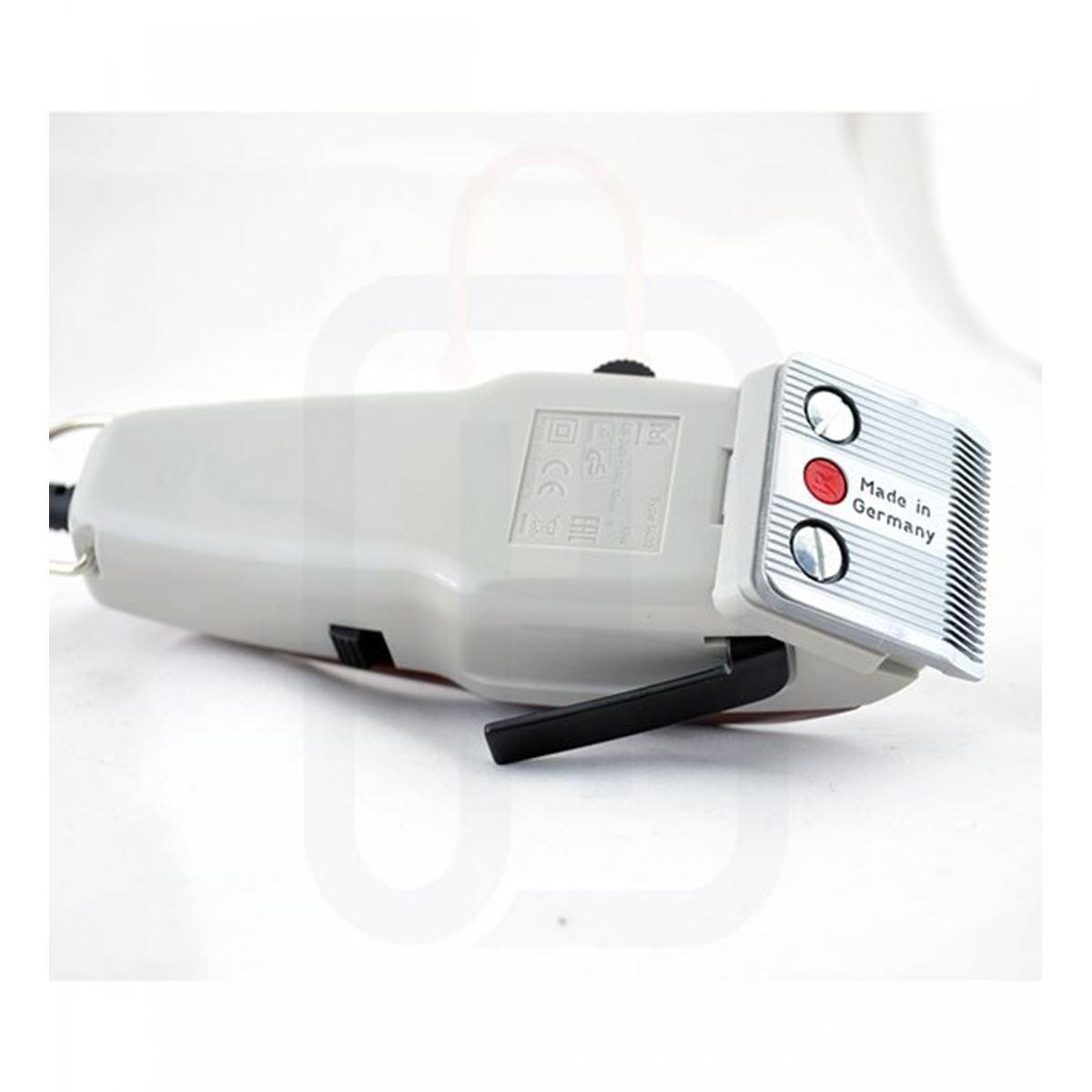 Moser 1400-0050 Profesyonel Saç Kesme Makinesi