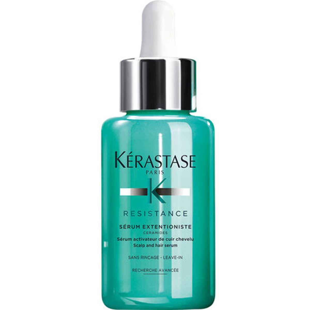 Kerastase Extentioniste Canlancırıcı Serum 50 ml