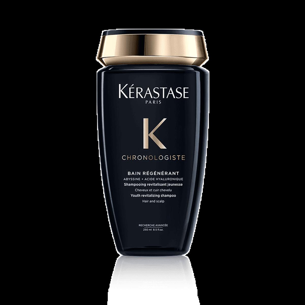 Kerastase Chronologiste Canlandırıcı Şampuan - Bain Régénérant 250 ml